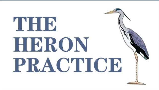 heron-practice_logo_201706091415285 logo