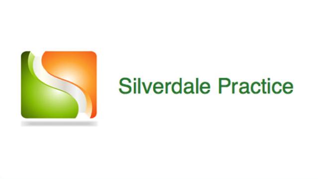 silverdale-practice-burgess-hill_logo_201706161342233 logo