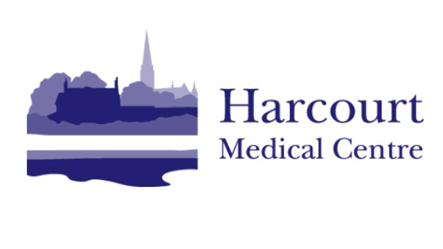 harcourt-medical-centre-salisbury_logo_201706161405032 logo