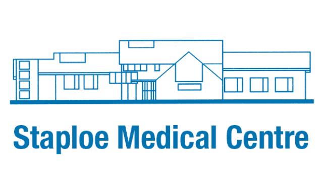 staploe-medical-centre-maternity-locum-in-ely-east-cambridgeshire_201706201253025