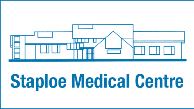 staploe-medical-centre_logo_201706201254435 logo