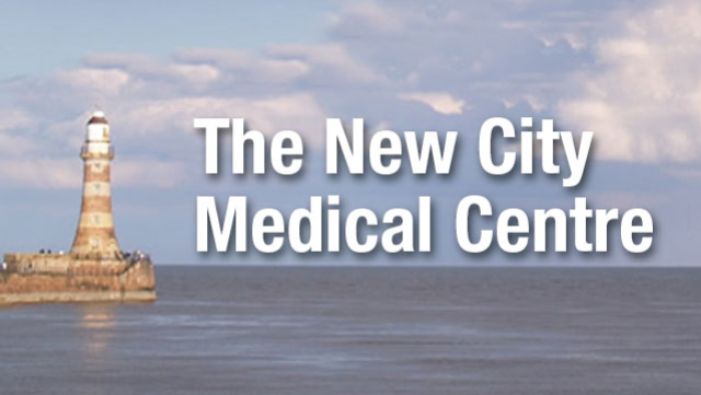 the-new-city-medical-centre_logo_201706221357423