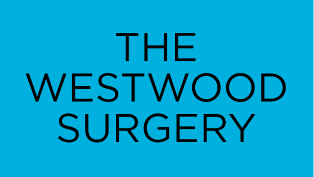 westwood-surgery-salaried-gp-with-a-view-to-partnership-and-maternity-locum-gp-positions-in-kent_...