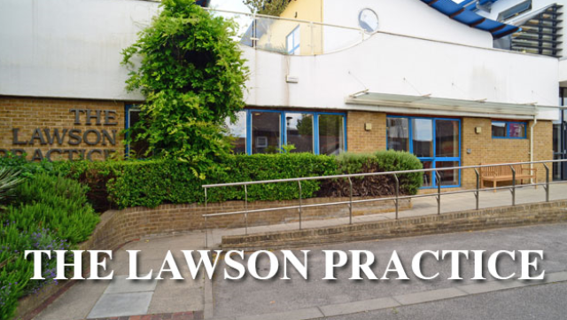 springfield-health-centre-and-the-lawson-practice-general-practitioner-opportunities-at-2-practic...