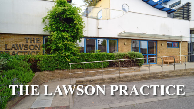 springfield-health-centre-and-the-lawson-practice_logo_201706261240227 logo