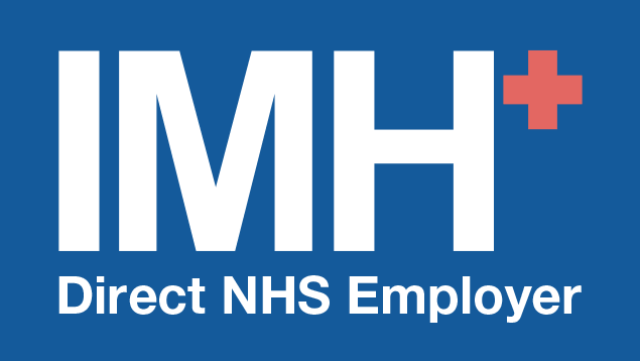 imh-group_logo_201706281148221