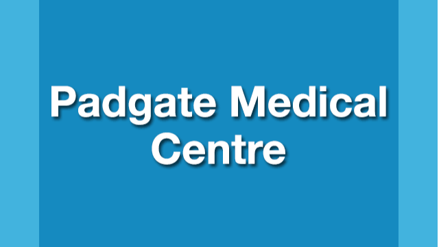 padgate-medical-centre_logo_201706281529333 logo