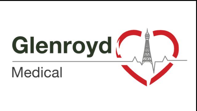 glenroyd-medical-gp-partner-or-aspiring-partner-required-in-blackpool_201707061446092