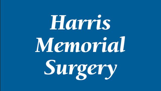harris-memorial-surgery_logo_201707071443061 logo