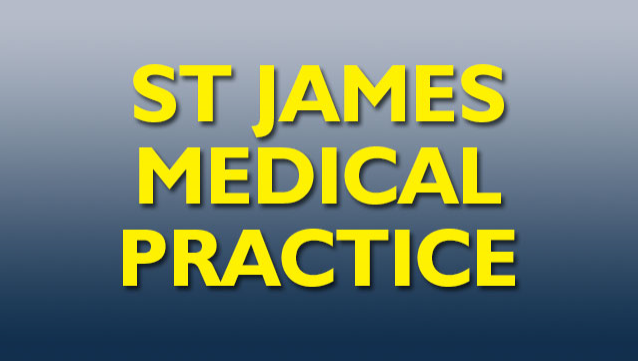 st-james-medical-practice_logo_201707071531177