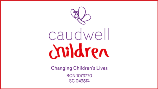 caudwell-children_logo_201707101313123
