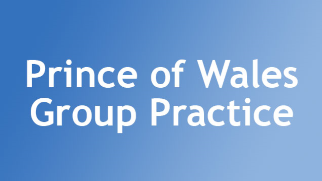 prince-of-wales-group-practice-in-london_logo_201707111453364 logo