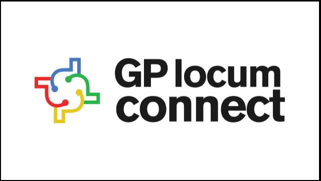 gp-locum-connect_logo_201707141023544 logo