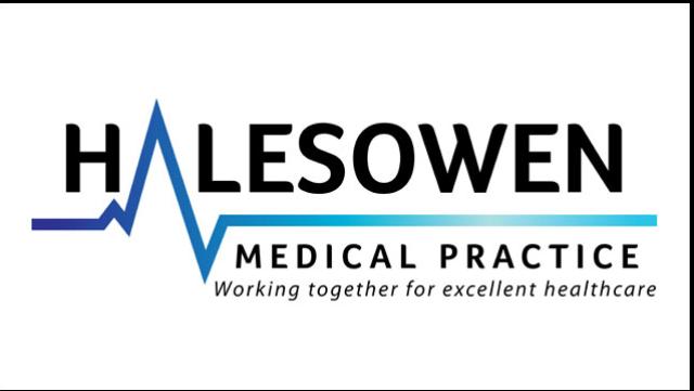 halesowen-medical-practice_logo_201707141601364 logo