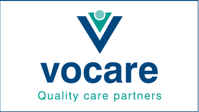 vocare_logo_201707190934365 logo