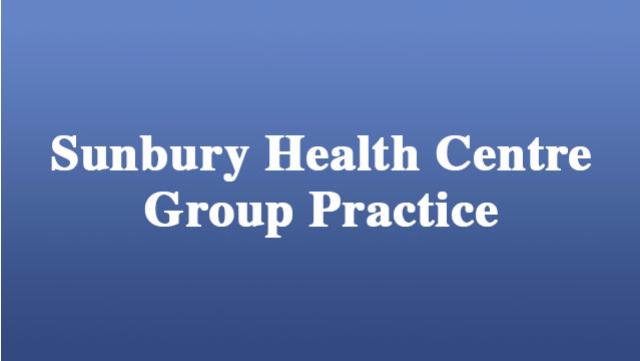 sunbury-health-centre-group-practice_logo_201707201120541 logo