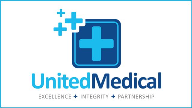 united-medical_logo_201707201314548 logo