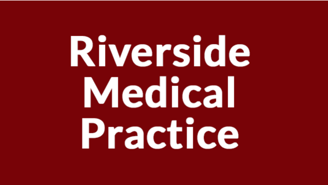 riverside-medical-practice_logo_201707211517201 logo