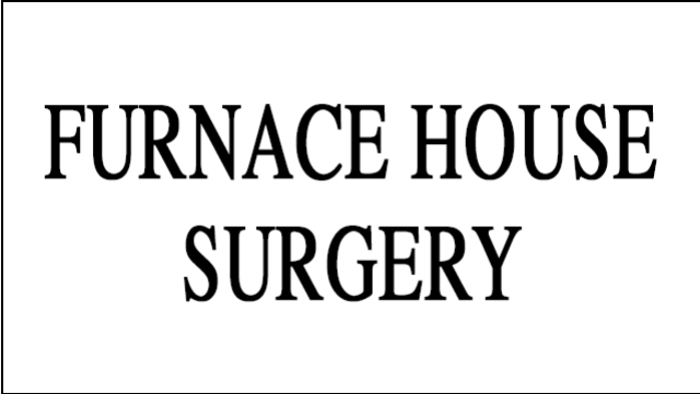 furnace-house-surgery_logo_201707271018400 logo