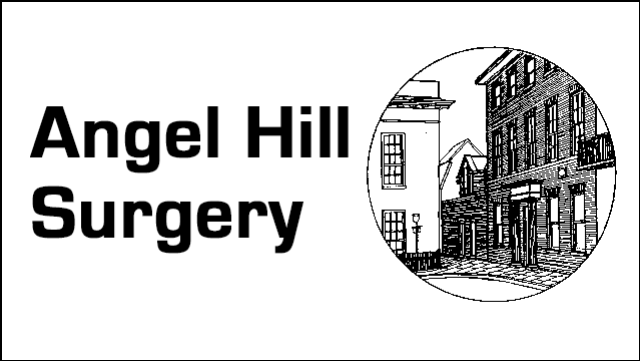angel-hill-surgery_logo_201707281620248 logo