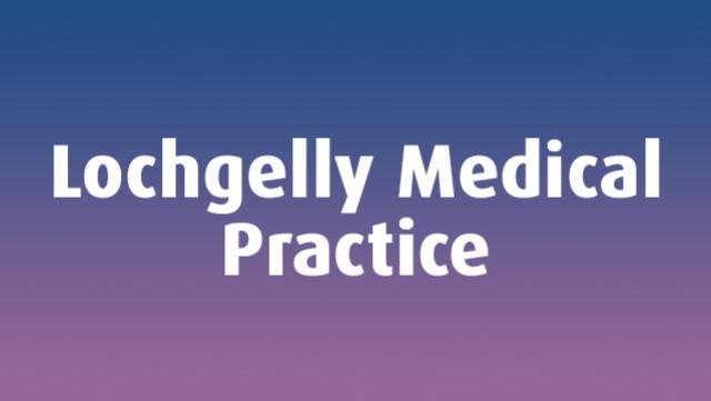 lochgelly-medical-practice_logo_201708021312399 logo