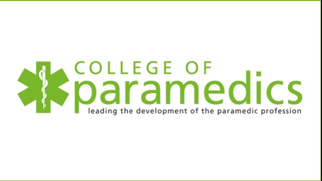 college-of-paramedics_logo_201708021357150 logo