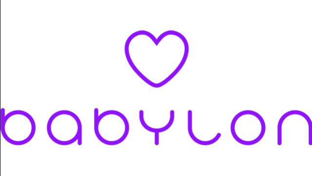 babylon_logo_201708081531553 logo