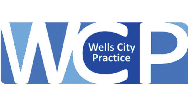 wells-city-practice_logo_201708090925466 logo