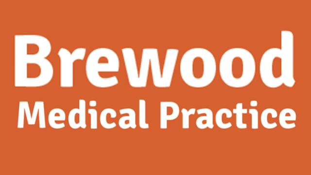 brewood-medical-practice_logo_201708090926388 logo