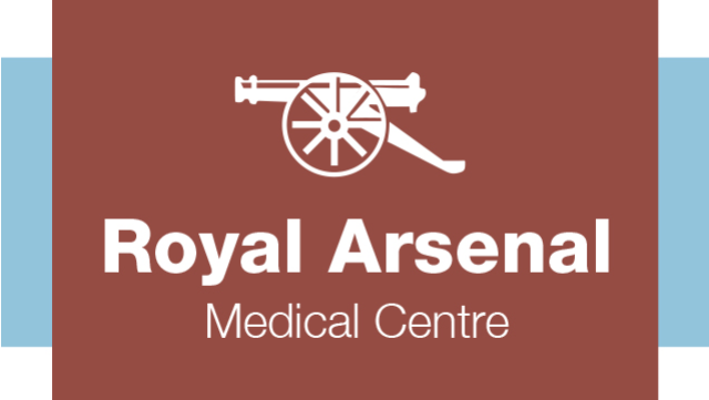 the-royal-arsenal-medical-centre_logo_201708091540417 logo