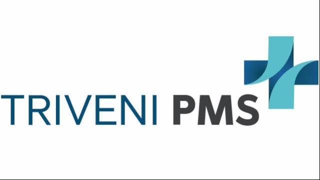triveni-pms_logo_201708151201398 logo