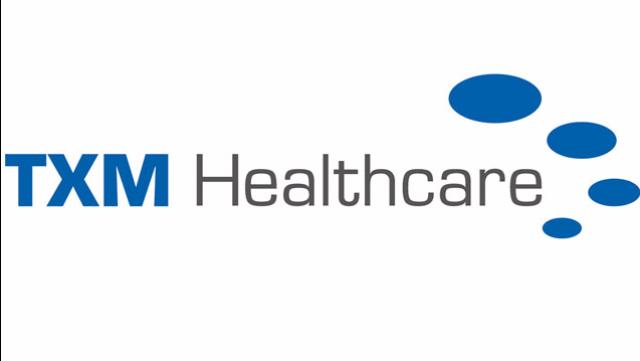 txm-healthcare_logo_201708151504305 logo