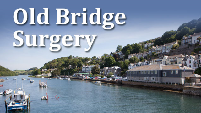 old-bridge-surgery_logo_201708291640153 logo