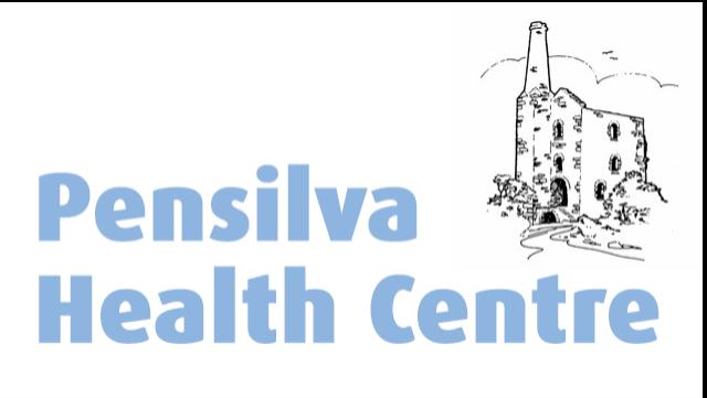 pensilva-health-centre_logo_201708311136167 logo