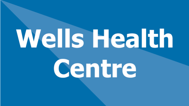 wells-health-centre_logo_201708311319269 logo