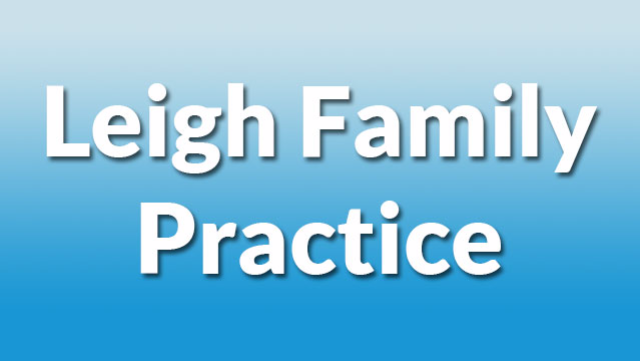 leigh-family-practice_logo_201709011519014 logo