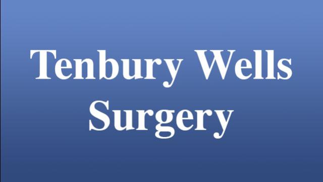 tenbury-wells-surgery_logo_201709041542388 logo