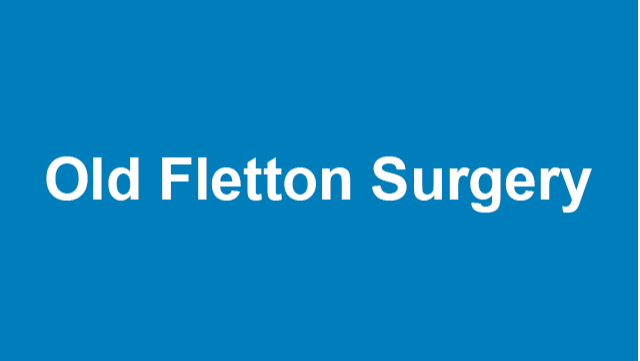 old-fletton-surgery_logo_201709041647417 logo