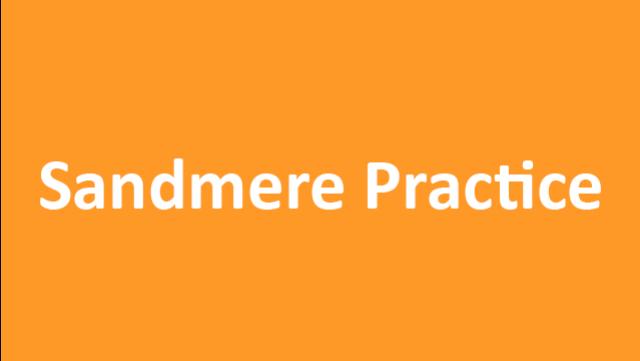 sandmere-practice_logo_201709071356037 logo