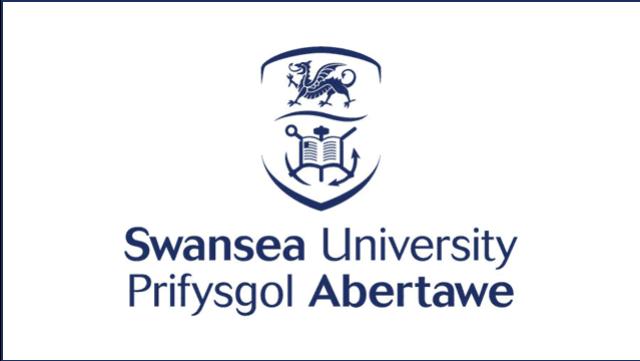 Swansea University Medical School logo