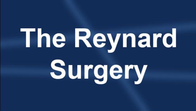 the-reynard-surgery_logo_201709151003146 logo