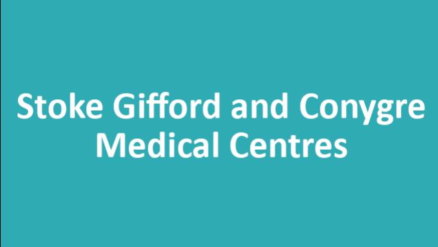 stoke-gifford-and-conygre-medical-centres_logo_201709151510065 logo
