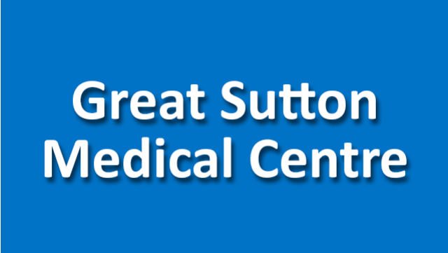 great-sutton-medical-centre_logo_201709251153566 logo