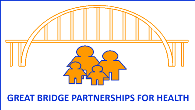 great-bridge-partnerships-for-health_logo_201709251559093 logo