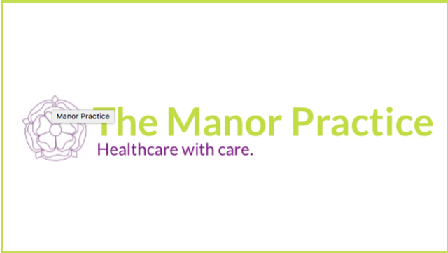 the-manor-practice_logo_201709281257209 logo