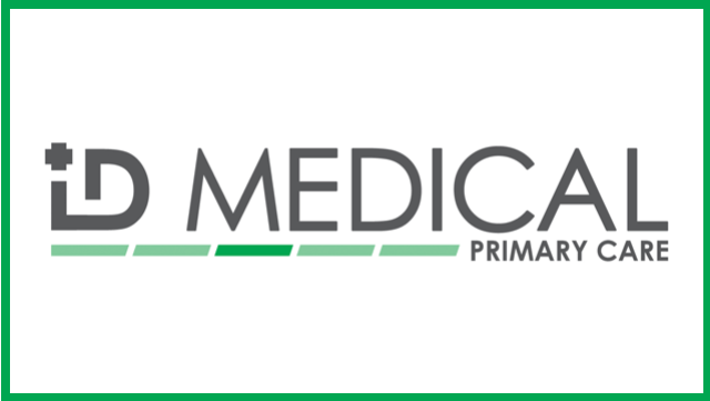 id-medical_logo_201709290936093 logo