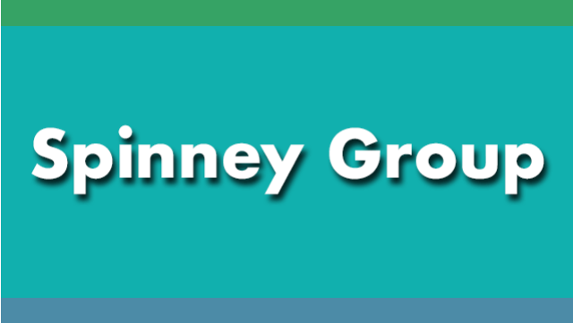 the-spinney-group_logo_201710091300118 logo