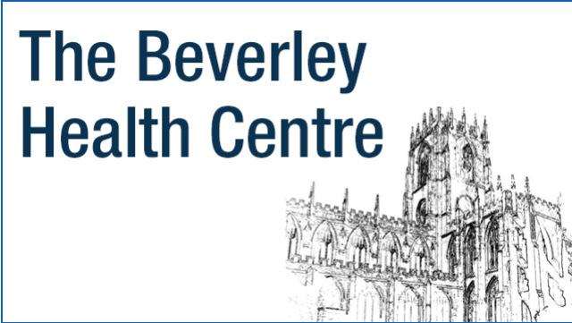 manor-road-health-centre-beverley_logo_201710111207431 logo