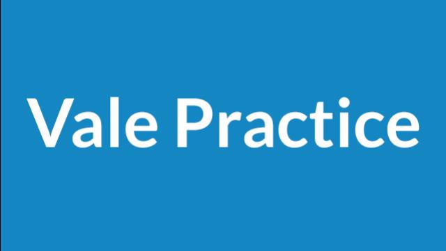 vale-practice_logo_201710251359210 logo