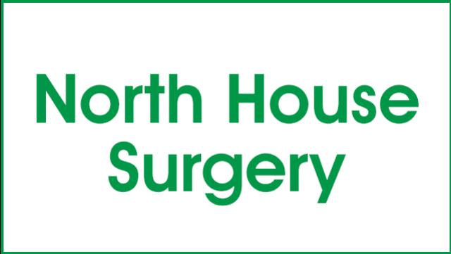 north-house-surgery_logo_201710301351234 logo